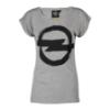 "Picture of Women's Motorsport ""brushstroke"" T-shirt"