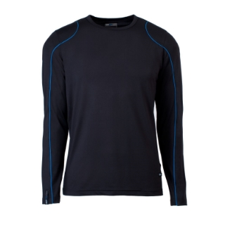 Picture of OPC Longsleeve