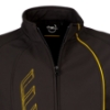 Picture of Adam ultimate softshell jacket for her