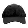 Immagine di Cappellino Opel Fringy