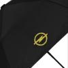 Afbeelding van Opvouwbare paraplu