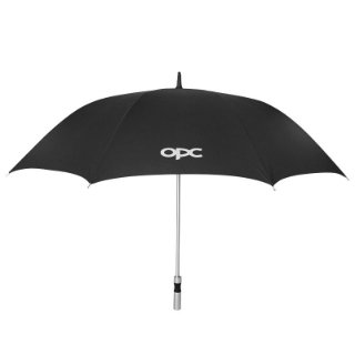 Picture of OPC Walking-Stick Umbrella