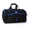 Picture of OPC sports bag