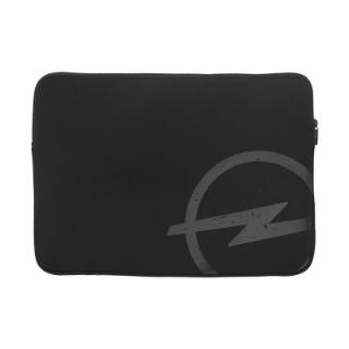 Picture of Neoprene laptop case
