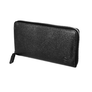 Picture of Insignia women's purse, black