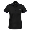Picture of Ladies OPC polo shirt