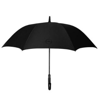 Picture of Insignia Exclusive stick umbrella