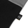 Picture of Multifunction cloth X