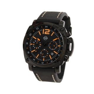 Picture of Mokka wristwatch