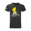 """Bild von T-Shirt """"Triple Champion"""""""