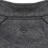 Immagine di Giacca di maglia in pile X
