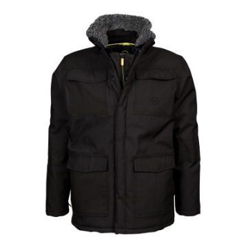 Image de Veste outdoor