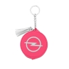 Picture of Key holder, pink