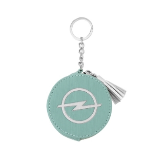 Picture of Key holder, mint