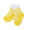 Image sur Chaussettes bébé