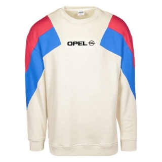 Picture of Men's vintage jumper
