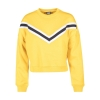 Picture of Ladies' vintage jumper