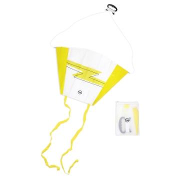 Imagen de Pocketdrache