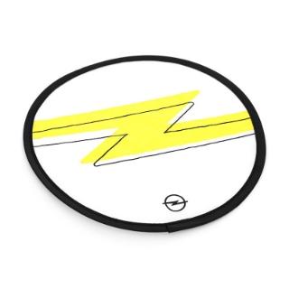 Immagine di Frisbee pieghevole