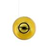 Picture of LED yo-yo