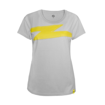 Picture of T-shirt, promo women
