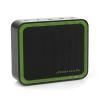 Imagen de JBL Go 2 Speaker