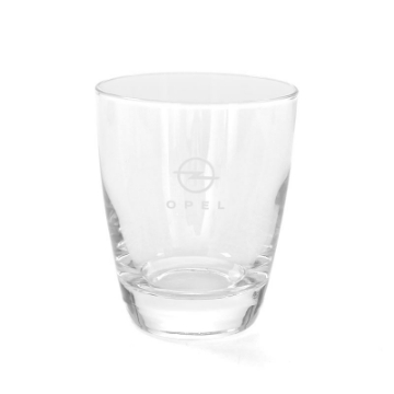 Picture of Glas