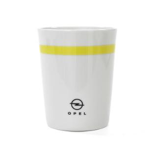 Image sur Tasse à café