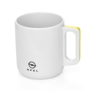 Picture of Tasse, Brand Collection