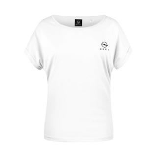 Imagen de Damen T-Shirt