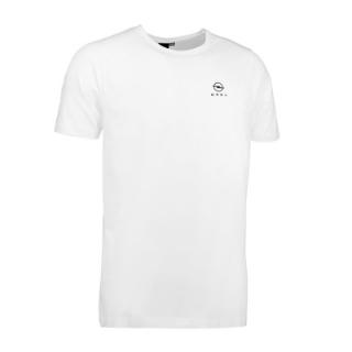 Image sur Herren T-Shirt