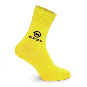 Bild von Business Socken