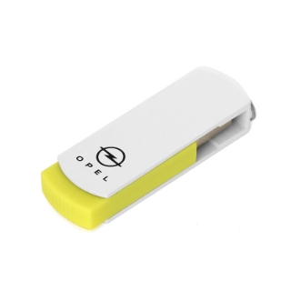 Bild von USB-Stick 3.0/16 GB
