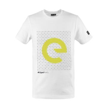 Image de Opel-e Rally T-Shirt