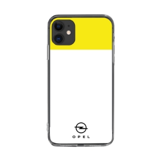 Image sur Smartphone Cover, iPhone 11