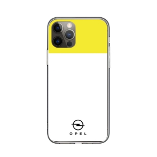 Picture of Smartphone Cover, iPhone 12